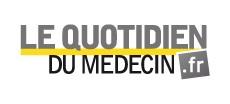LeQuotidienFr
