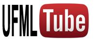 Youtube UFML