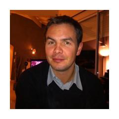 Gael Monnier