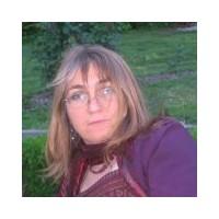 Les souhaits pour l'année 2018 d'Isabelle Luck, médecin généraliste libéral de secteur 1 à Agnès Buzyn
