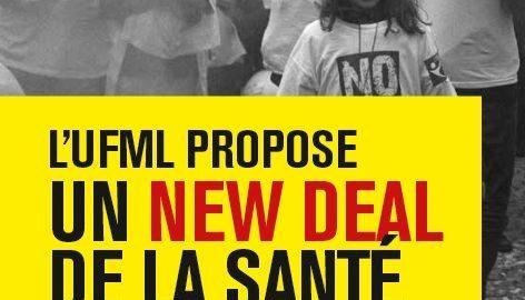 New Deal UFML