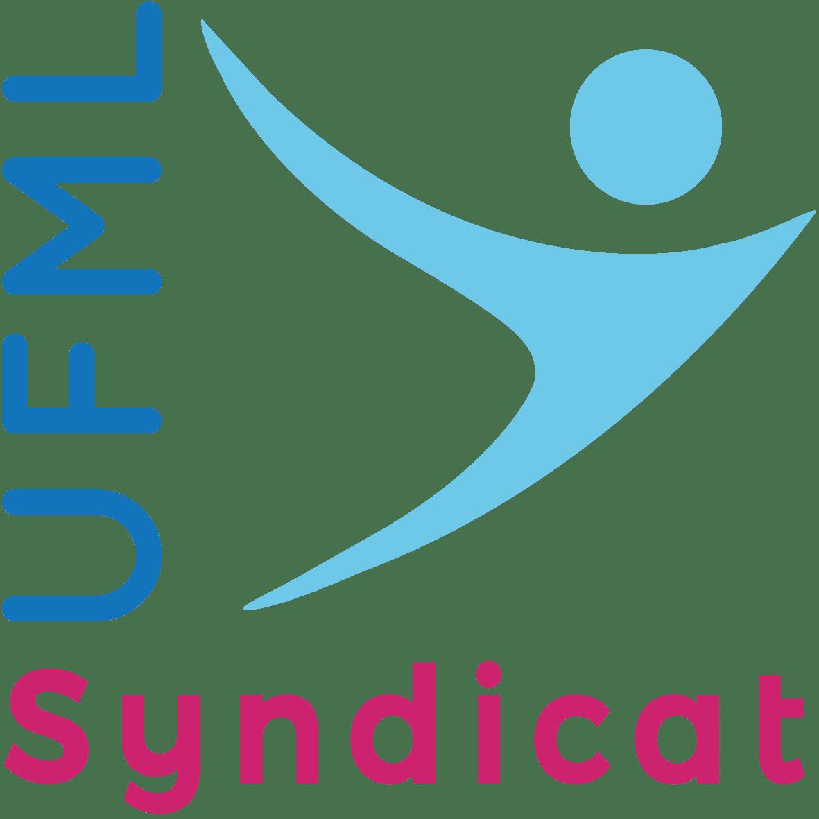 Syndicat de l'Union française pour une médecine libre