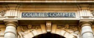Communiqué de Presse de l'UFML du 20/09/17 : Rapport de la Cour des Comptes