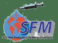 Le Syndicat national des Médecins Praticiens en Mésothérapie apporte son soutien à UFML-S