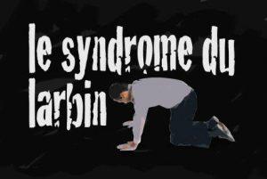 Analyse du PLFSS 2018: le syndrome du larbin