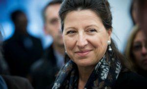 L'hôpital souffre mais la médecine libérale agonise: lettre ouverte à Agnès Buzyn