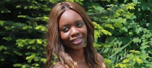 Décès de Naomi Musenga :  l'hôpital de l'inégalité ?