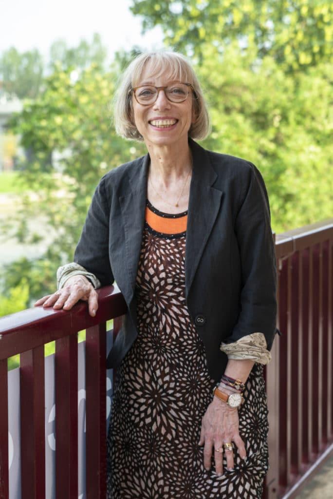 La psychiatrie française est en déshérence: Jacqueline Goltman, vice-présidente UFML-S accuse dans le Figaro