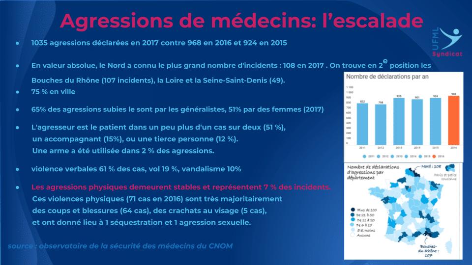 Sécurité des médecins réunion Lille 280918 (10)