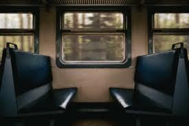 Quand est-on tombé du train ?