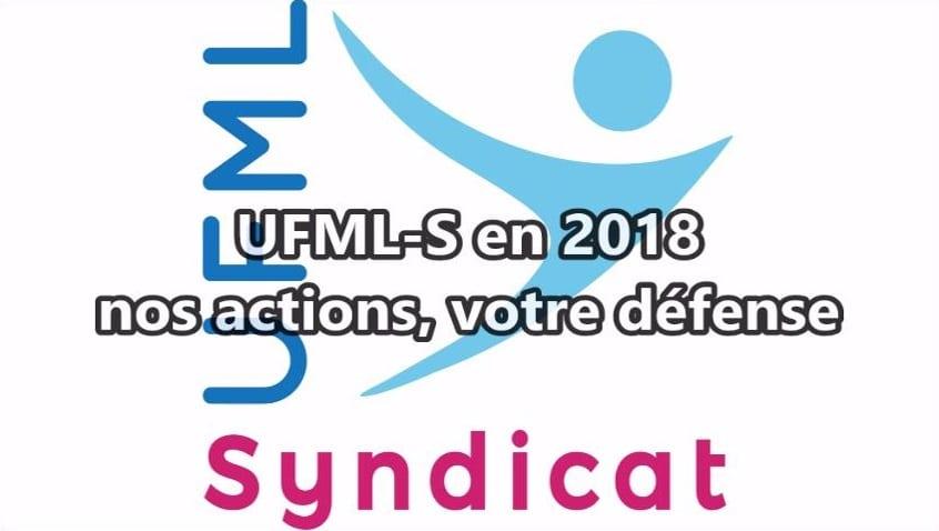 ufml best of 20181.mp4_20181228121610
