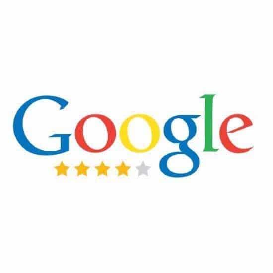 Avis Google, UFML-S signe la fin de la récréation.