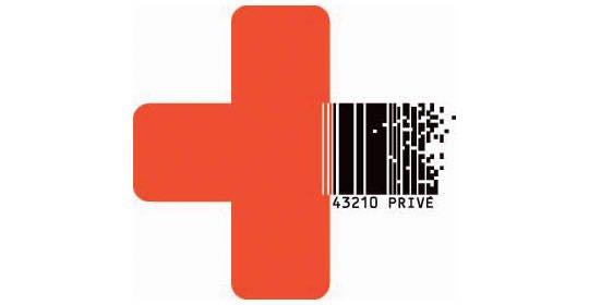 #Reforme Retraites  Comment privatiser la santé : cauchemar en plusieurs étapes