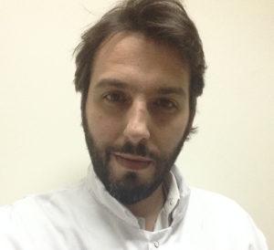 Dr Henri Guerini