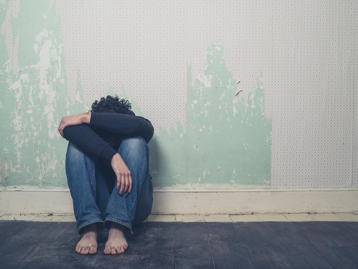 Covid19 et psychiatrie : une génération en danger