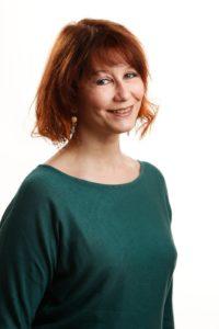 Dr Anne Becker UFMLS URPS2021 Grand Est