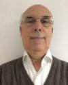 Meunier Gluttin Cluzel Alain, Stomatologue URPS2021 Normandie
