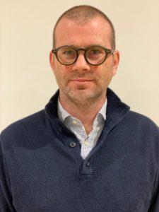 Dr Claude GUILLARD - URPS 2021 - UFMLS Bretagne spécialiste