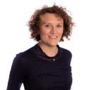 Dr Trollé Camille, médecin généraliste installée à Beuzeville ( Eure ).URPS2021 Normandie