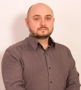 Dr Mathieu Gazengel - URPS 2021 UFMLS Bretagne