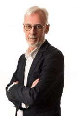 Dr Thierry Vermeersch UFMLS URPS 2021