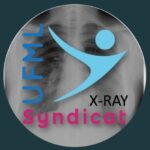 logo UFML Xrays