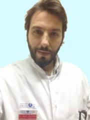 Message du Dr Henri Guerini UFMLS X-Ray
