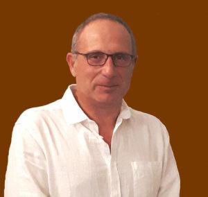 Dr Philippe Pizutti
